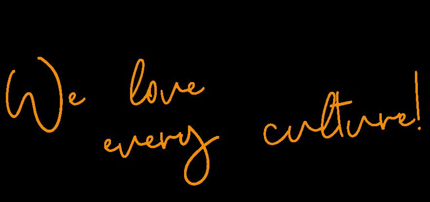 Moana Slogan